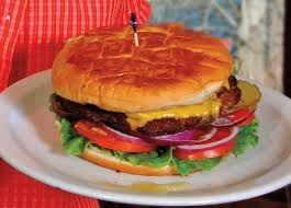 Backyard Burger Fayetteville Ar 1752 Best Arkansas Razorback Home State Images On Pinterest