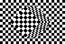 download coloring pages optical illusion coloring pages optical