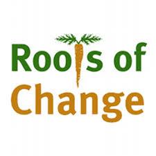 roots of change rootsofchange