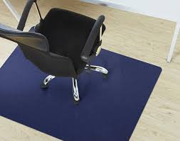 desk intriguing office chair mat reviews acceptable desk chair