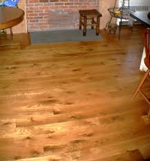 Wide Plank White Oak Flooring Kellogg Hardwood Lumber Wide Plank White Oak Flooring Kellogg