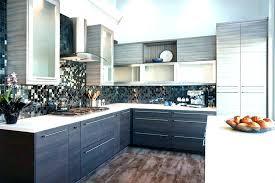 Flat Front Kitchen Cabinet Doors Flat Door Kitchen Cabinets Flat Kitchen Cabinet Doors Flat Panel