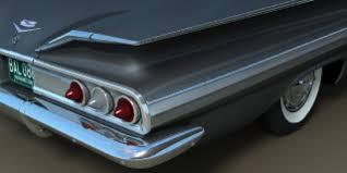 1960 chevrolet paint colors antique cars and trucks pinterest