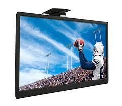 under cabinet tv mount swivel amazon com mount it mi 4211 tv ceiling mount kitchen under cabinet