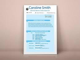 Sample Resume For Medical Billing And Coding by Resume Samples Brandred Resume