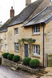 The Cotswolds Cottages by Victorian Cowman U0027s Cottage In The Cotswolds Period Living