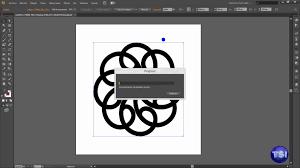 imagen blanco y negro en illustrator adobe illustrator tutorial 2016 cómo vectorizar una imagen con