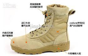 womens desert boots nz the commando tactics desert boots combat boots army fans the