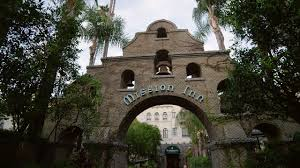 holloween images hotels in riverside ca mission inn riverside hotel u0026 spa