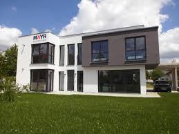 Haus Und Haus Immobilien Mayr Haus Und Mietverwaltungen Gmbh Ihre Hausverwaltung Im Raum