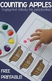 958 best september u0027s apple theme images on pinterest preschool
