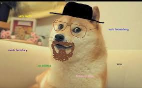 Much Doge Meme - doge meme much wow dog funny shiba inu meme