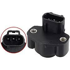 throttle position sensor jeep grand amazon com autex throttle position sensor tps th189 4874371ac for