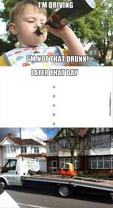 Drunk Kid Meme - those drunk kids funny pictures quotes memes funny images