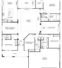 floor plans for homes one floor plans best one house plans best one house plans