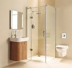 Shower Room Ideas For Small Spaces 93 Best Wet Room Ideas And How To Images On Pinterest Bathroom