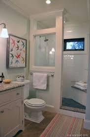 Bathroom Flooring Ideasplan Home Design Bathroom Design by Best 25 Small Bathroom Floor Plans Ideas On Pinterest Small