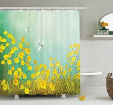 Country Themed Shower Curtains Best 25 Shower Cutains Ideas On Pinterest Christmas Shower
