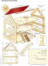 25 unique toy house ideas on pinterest kids house kids outdoor