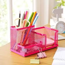 wooden pencil holder plans wooden pen holder with blackboard cute desktop pencil desk in for