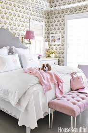 Master Bedroom Bedding by 175 Stylish Bedroom Decorating Ideas Design Pictures Of
