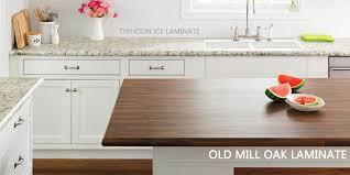 Laminate Kitchen Countertops by Kitchen Countertops Quartz And Laminate Wilsonart