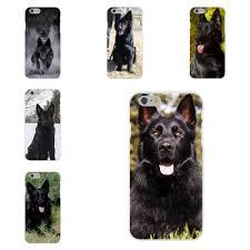 belgian shepherd kinds high quality wholesale german shepherd black from china german