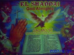 short thanksgiving devotionals prayer requests petitions and thanksgiving catholic devotion org