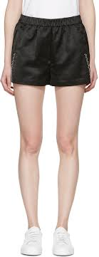 target womens boots promo code 3 1 phillip lim black shorts 3 1 phillip lim for