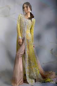 242 best desi fashion women images on pinterest pakistan