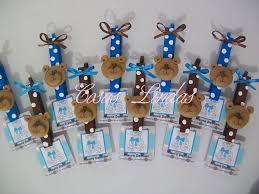 distintivos para baby shower de ni o home design