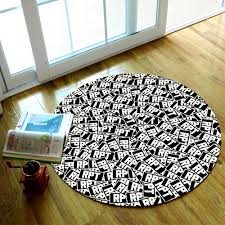 Black And White Bedroom Carpet Online Get Cheap Black Bedroom Chair Aliexpress Com Alibaba Group