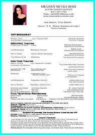 audition resume format cover letter dancer resume template dance resume template free cover letter dancer resume template dancedancer resume template large size