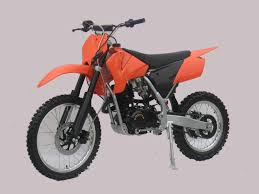 ktm 50cc dirt bike ktm 50cc dirt bike hd wallpaper ktm 50cc