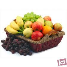 send a fruit basket send online gifts to kerala cakes to kerala flowers to kerala