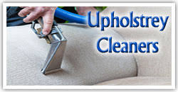 upholstery cleaners dallas tx same day service