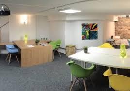 bureau martigues partage de bureau frais location bureau martigues un bureau en