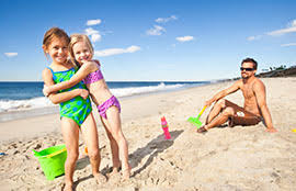 andaman family tour packages andaman family packages andaman