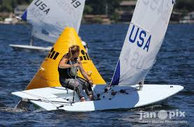 us youth champ olympic contender young northwest women sailors