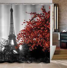 paris bathroom decor ebay