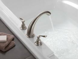 delta kate kitchen faucet wonderful delta kate faucet 1 delta lakeview single handle pull