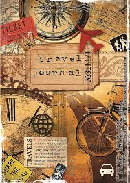 travel diary images Go how to write a captivating travel diary for unforgettable memories jpg