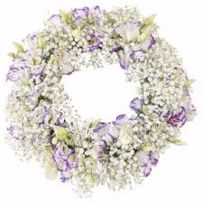 funeral flower funeral flowers get express funeral flowers delivery in uk