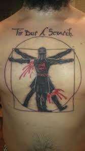 ferrari emblem tattoo 37 best tattoo images on pinterest body art tattoos tattoo art