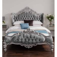 bedroom design awesome french style beds french wooden bed large size of bedroom design awesome french style beds french wooden bed french provincial bedroom