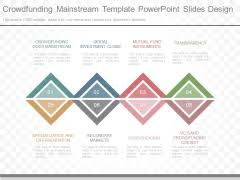 crowd powerpoint templates slides and graphics