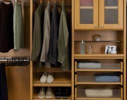 wardrobe wonderful bedroom closet design software wonderful
