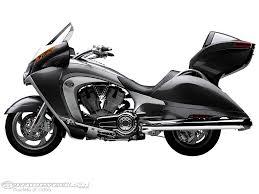 2007 victory vision photos motorcycle usa