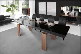 Modern House Dining Room - home design 93 enchanting modern house floor planss