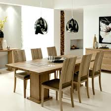costco dining room furniture costco dining room set costco canada dining room furniture